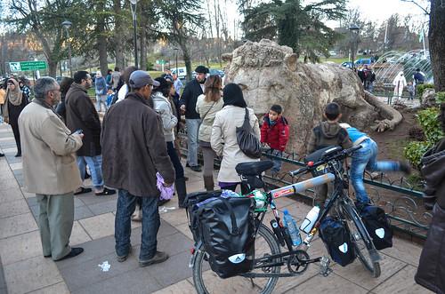 Day90-Bike-130201