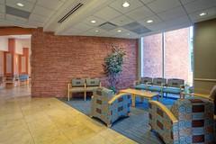 Page Hospital 033
