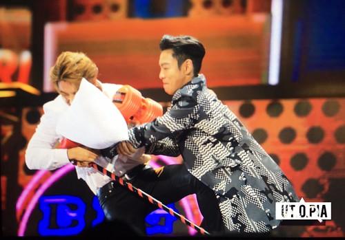 Big Bang - Made V.I.P Tour - Dalian - 26jun2016 - Utopia - 20