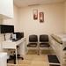 walk-in-clinic-exam-room