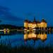 Schloss Moritzburg :: Moritzburg Castle by K.H.Reichert [ not explored ]