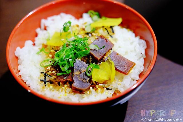 menu,價格,南投美食,推薦,日式,日本料理,未分類,草屯,菜單,評價 @強生與小吠的Hyper人蔘~