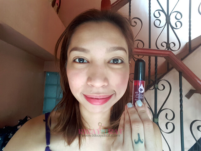 tony-moly-my-lips-eat-cherry-tint-review-7
