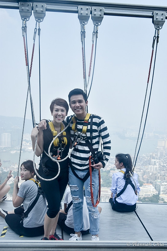 Macao Skywalk (3 of 5)