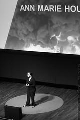 Ann Marie Houghtailing   Making Good Men    TEDxSanD…