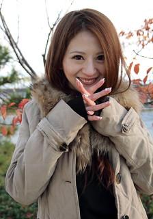 chihiro_21
