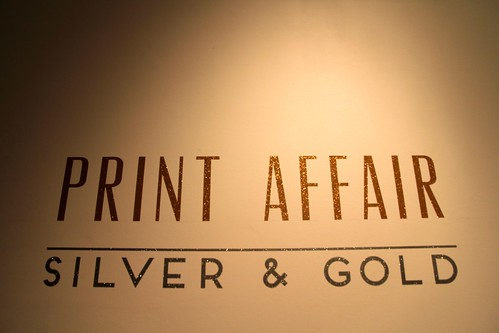 print affair