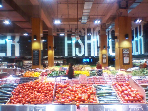 Loblaws at Maple Leaf Gardens (6)