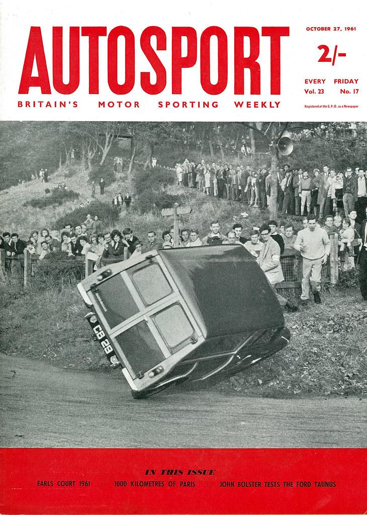 AUTOSPORT1961-1027