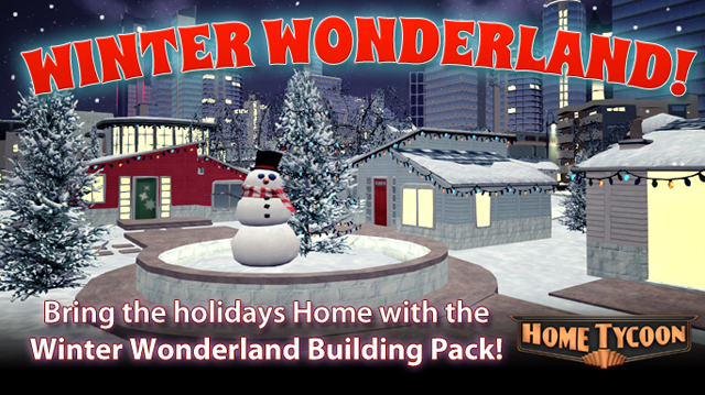 Blog_HolidayPack