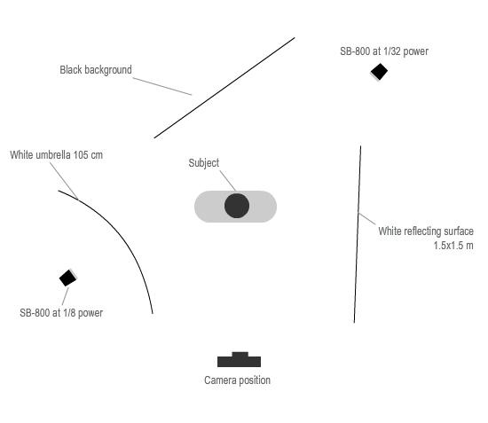 olya-camera-setup