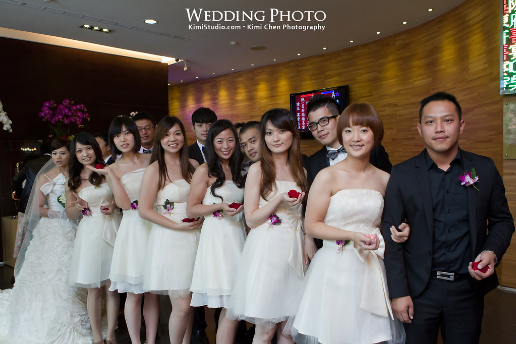 2012.10.27 Wedding-122