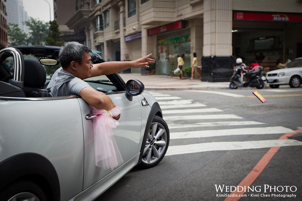 2012.10.27 Wedding-022