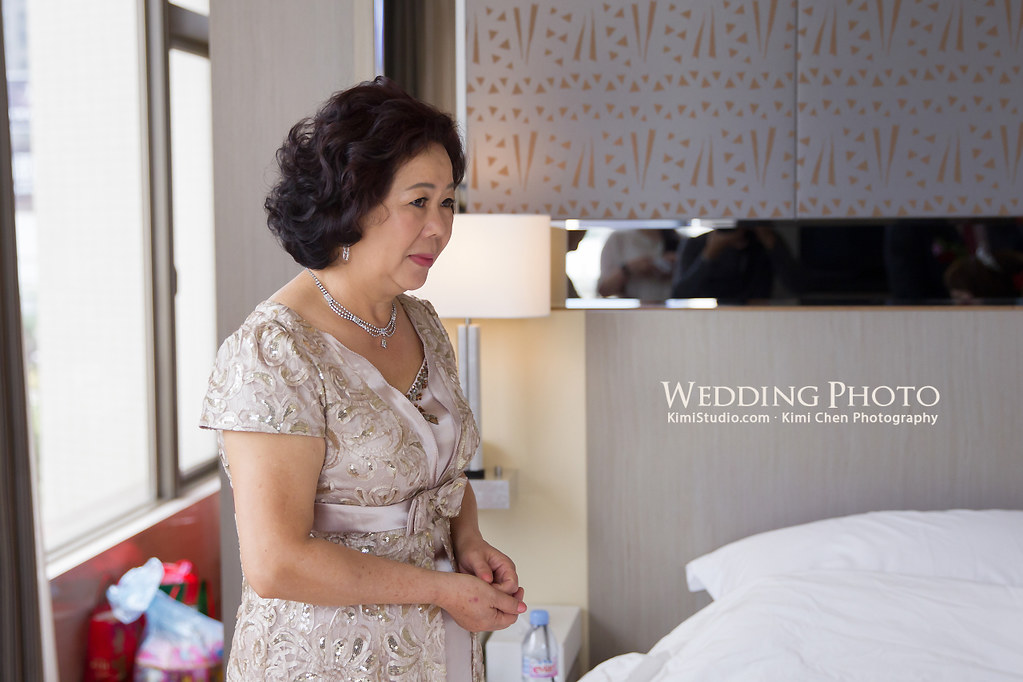2012.11.11 Wedding-040