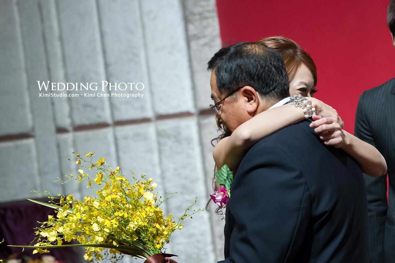 2012.11.10 Wedding-207