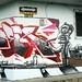 Artistas de Cap Gorda!!! - Kops by CHILL DREN NEA