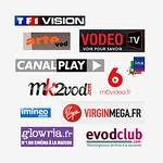 telechargement légal en France