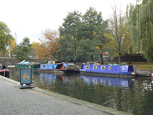 regent's canal 6.jpg