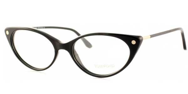 Tom Ford FT5189 001