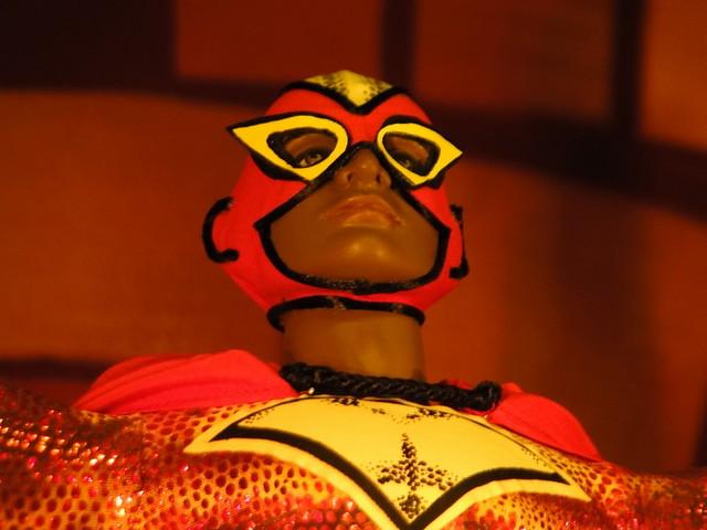 01 7dec12_5381 Cameron's Cirque du Soleil Lexington_Avenue Bloomingdales