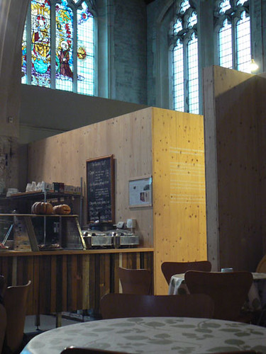 café Lambeth church.jpg