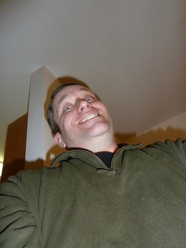 Nov 22 2012 Darrell