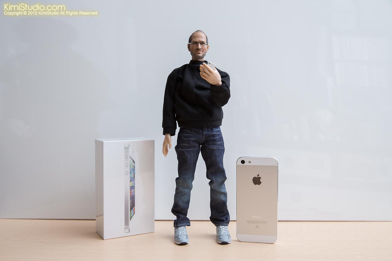 2012.12.14 iPhone 5-002