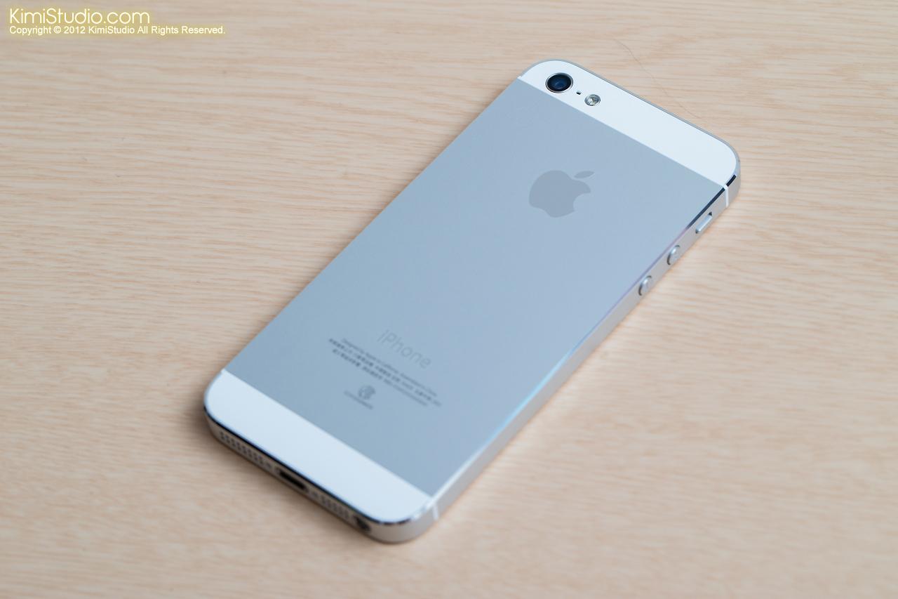 2012.12.14 iPhone 5-016