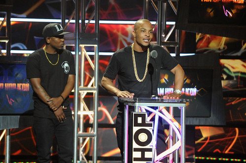 ti-and-kendrick-lamar
