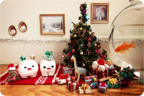 MMT_Christmas2012_0231.CF
