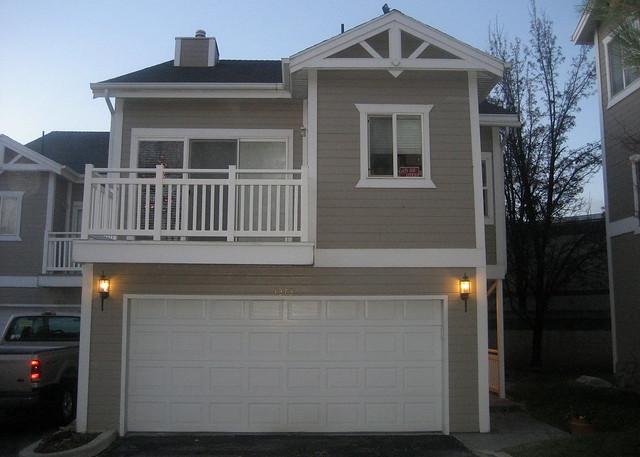 House Pics 002