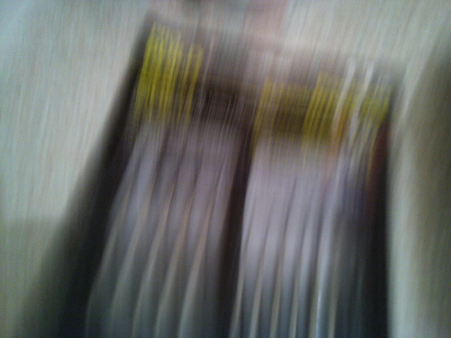 PIC_4539