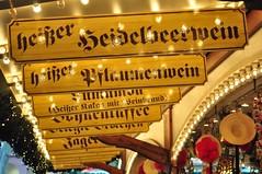 Multitud de puestos navideños Mercado navideño de Mainz, uno de los más bonitos de Alemania - 8295337894 c3704719c3 m - Mercado navideño de Mainz, uno de los más bonitos de Alemania