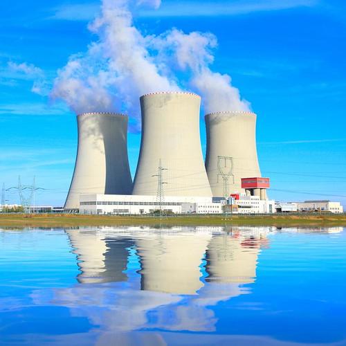 Готов ли безопасный и экологичный торий к прайм-тайму в атомной энергетике?