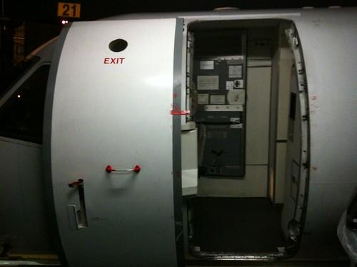 ERJ145