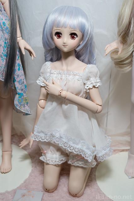 DollsParty28-DSC_7352