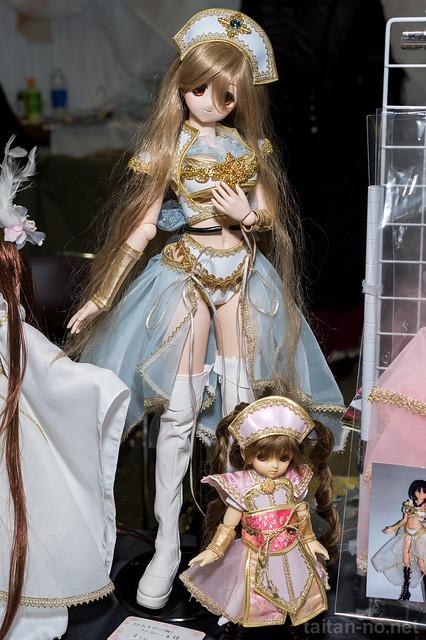 DollsParty28-DSC_7337