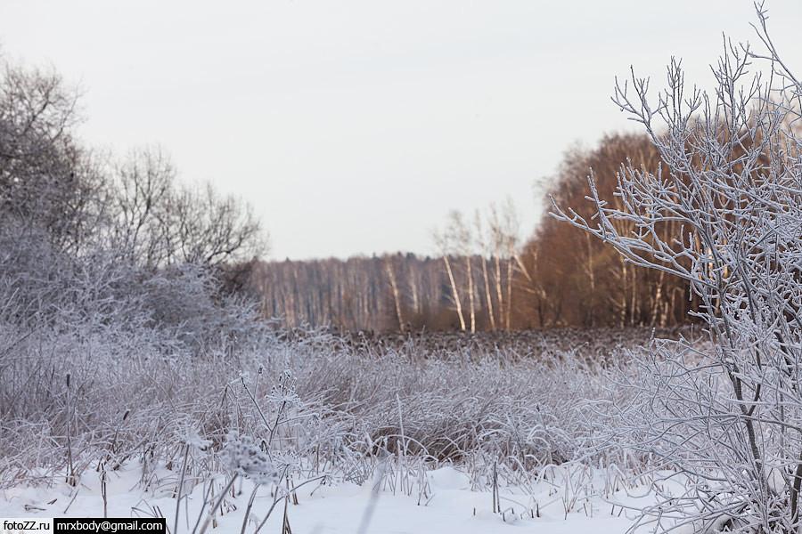 03_Winter-lake--[20121222_8694]