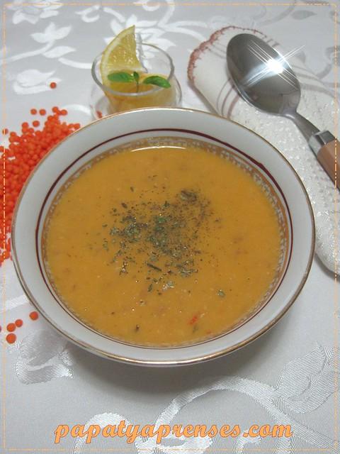ezogelin çorba (4)
