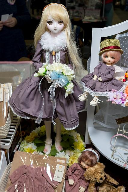 DollsParty28-DSC_7184