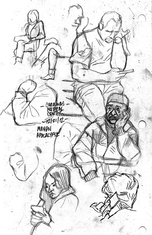 SKETCHBOOK-08-life-dec12-1