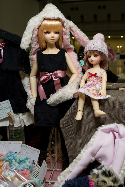 DollsParty28-DSC_7150