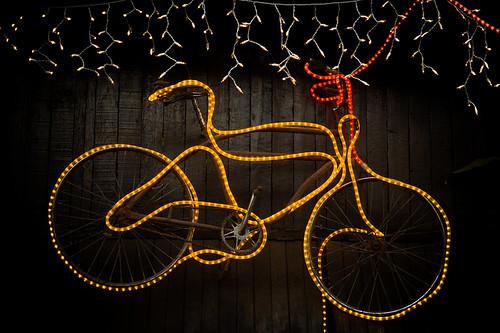 Frohe Weihnachten! by srmurphy