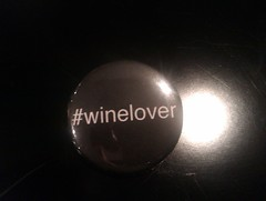 #Winelover Hangout Oporto 2012
