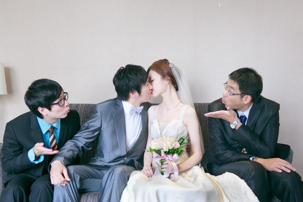 1010929婚禮記錄AT