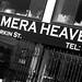 Camera Heaven