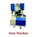 Energy Mission Machineries India Pvt. Ltd. : Iron Worker, Bending Machine Manufacturers