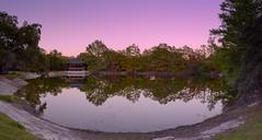 Denman Park_panorama