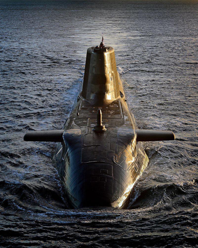 ВМС Великобритании [вторая половина ...: forums.airbase.ru/2013/03/t53017,24--vms-velikobritanii-vtoraya...
