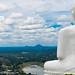 Ethagala Buddha Kurunegala